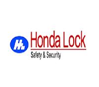 Loker Terbaru MM2100 Cikarang PT Honda Lock Indonesia