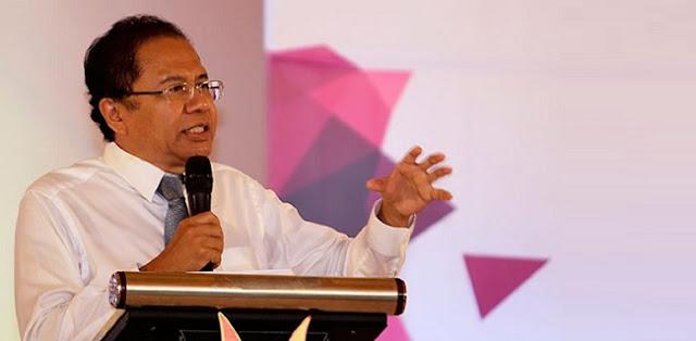 Rizal Ramli : Batalkan Program Kartu Prakerja Rp 20 Triliun, Alokasikan untuk Defisit BPJS