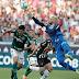 Gols e melhores momentos de Atlético-MG 0 x 2 Palmeiras