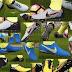 FIFA 16 New Nike Bootpack 17/18