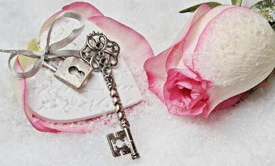 rose shayari hindi