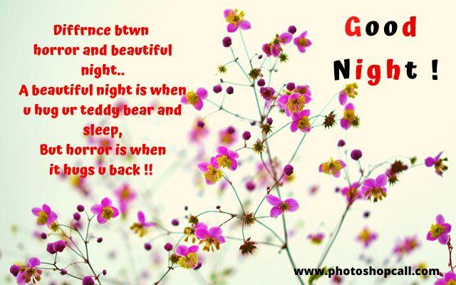 good-night-images-with-quotes