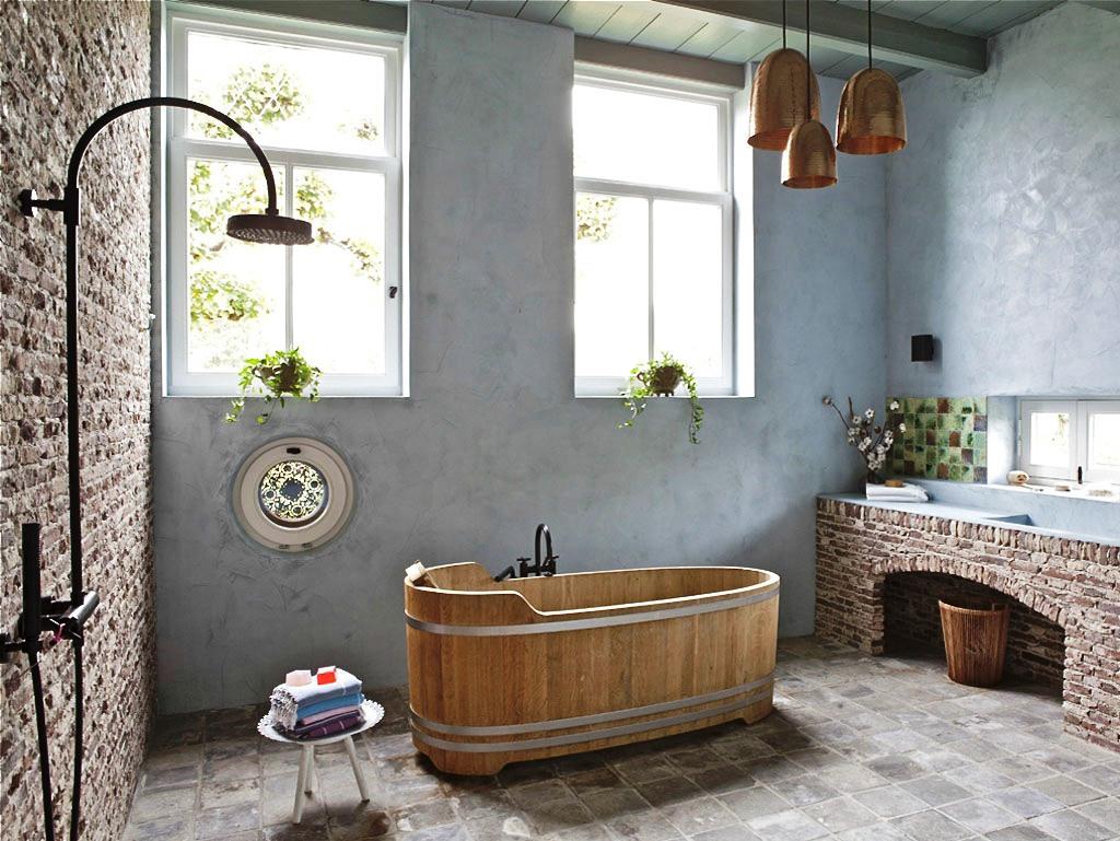 Schöne Dinge: Top 21 Badezimmer Ideen Mit Perfekten Beispielen