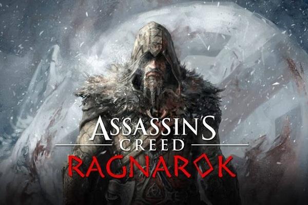 إشاعة: الإعلان عن لعبة Assassin's Creed Ragnarok قادم في شهر فبراير من عام 2020