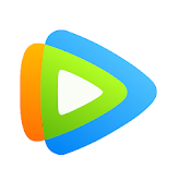 WeTV Drama App Download