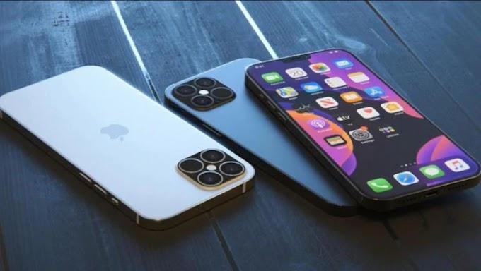 Yeni iPhone 13 Asla Piyasaya Sürülmeyecek Mi? Apple Üretimi Durdu Mu?