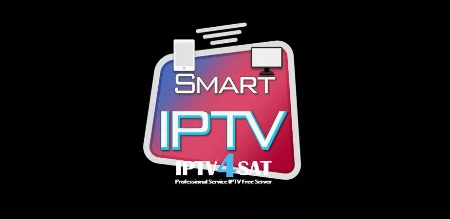 iptv smarters |iptv smarters pro - Iptv m3u|Iptv smart