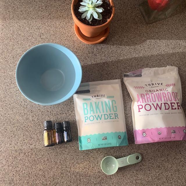 DIY bath bomb | DIY bath salts | diy shower melts | doterra blends | steam shower | doterra wake up blends | essential oil remedies |