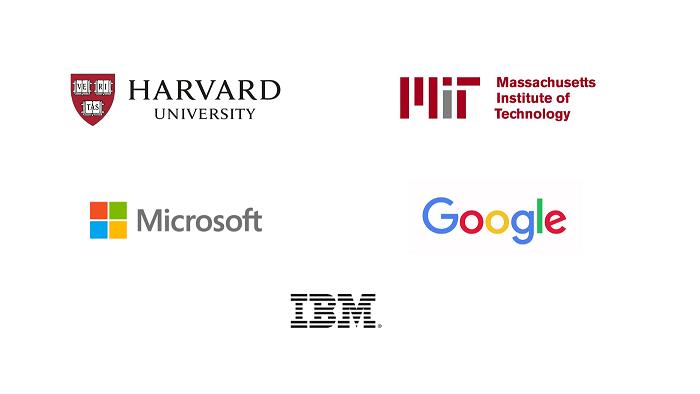 9 Free Programming Courses by Harvard, MIT, IBM, Google, and Microsoft