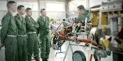القوات البرية الملكية كونكور ضباط صف للشباب اصحاب دبلوم تقني متخصص 2020 الترشيح و التسجيل قبل 30 شتنبر 2020