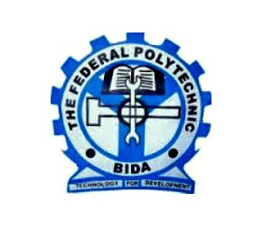 BIDAPOLY ND Students Acceptance Fee 2017 is 10,000