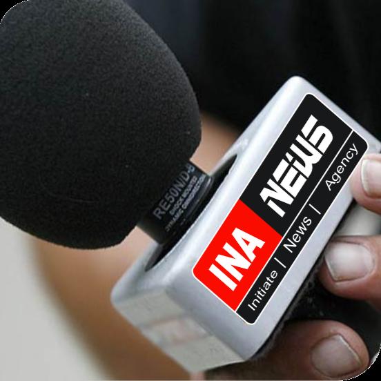 Initiate-news-agency-par-dopahar-1-baje-tak-ki-badi-khabare