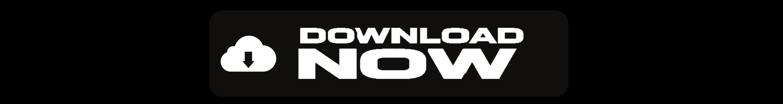 Zareklamy-app-downloads,