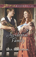 https://www.amazon.com/Accidental-Family-Bachelors-Aspen-Valley-ebook/dp/B073B5L2BQ