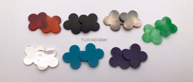 four-4-leaf-clover-shape-loose-stone-suppliers-in-China