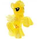 My Little Pony Pony Rainbow Collection Fluttershy Blind Bag Pony