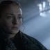 Uma porrada de curiosidades sobre Game of Thrones