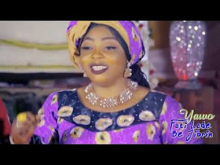 nupe mp3 songs,nupe music,Fati lade weeding song,Aisha gbari songs