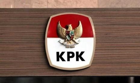 JK: Pengawas Banyak, Kenapa Pejabat Masih Diperiksa KPK?