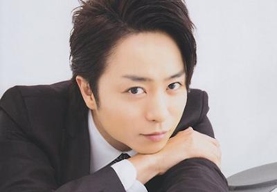 Hiroiki Ariyoshi net worth