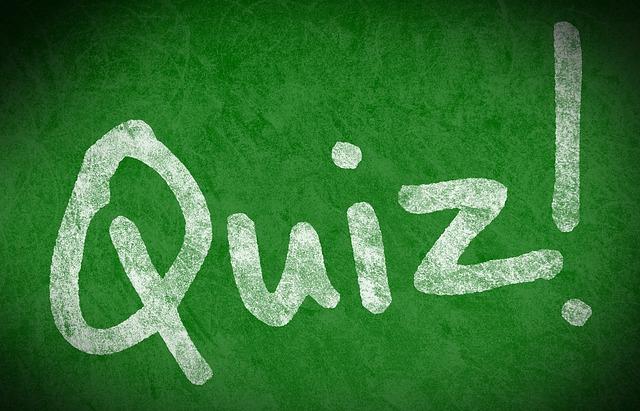 General Knowledge in Bengali Science GK – Quiz 8