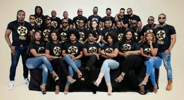 Celebridades Moçambicanas frustrada com atual pandemia de coronavirus