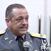 Video - La Policía tiene dos detenidos por tiroteo en la UASD