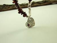 https://folksy.com/items/7038014-Garnet-Gemstone-Bracelet-with-Sterling-Silver-Heart-Charm