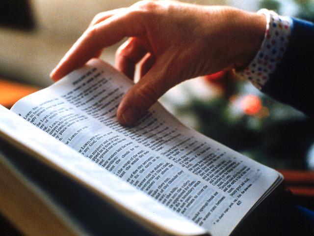biblia vida moderna
