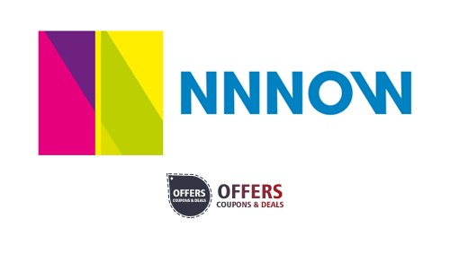 NNNOW Free Shopping Offer 2019 (Bye 1 Get 2 Free 100% Working Trick) - TricksRecharge