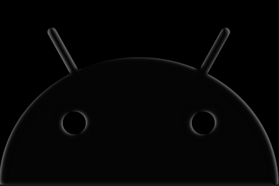 See How to Fix Android Black Screen of Death (BSOD)