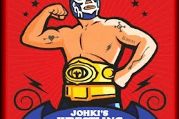 Johki's Wrestling Addon - How To Install Johkis Wrestling Kodi Addon Repo