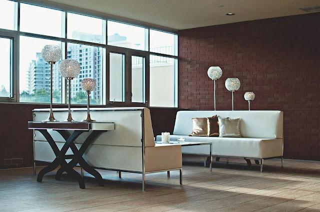 design-casa-divano