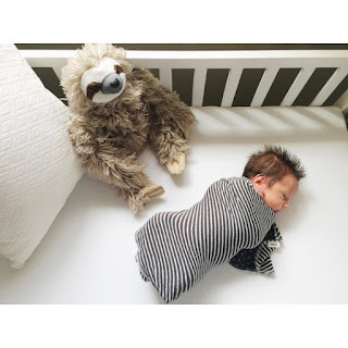 swellandcloth swaddle aden and anais blanket alternatives