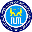 National University of Modern Languages NUML Jobs 2021 in Lahore Campus