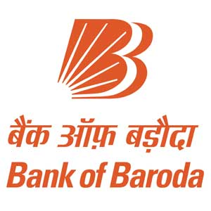 Bank Of Baroda Admit Card Released For Specialist Officers Exam