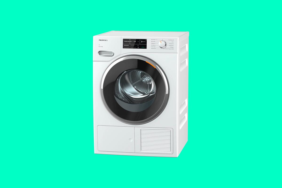 Qual è la migliore asciugatrice