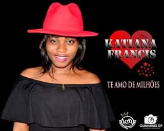 Katiana Francys Te Amo de Milhões_Download_Jps Musik Mp3