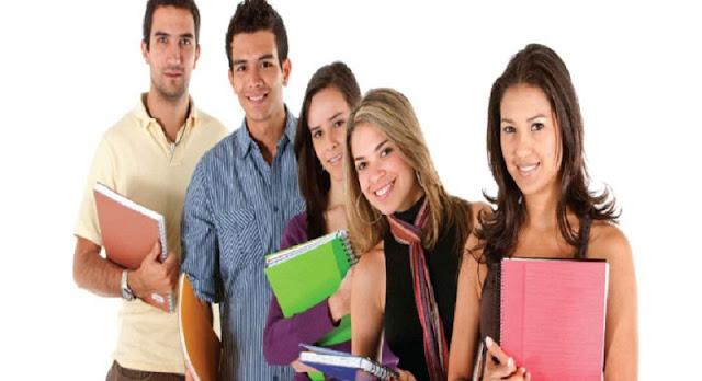 Αποτέλεσμα εικόνας για φοιτητες