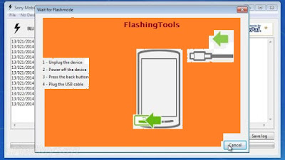 Sony-Flash-Tool-0-9-18-6-Download
