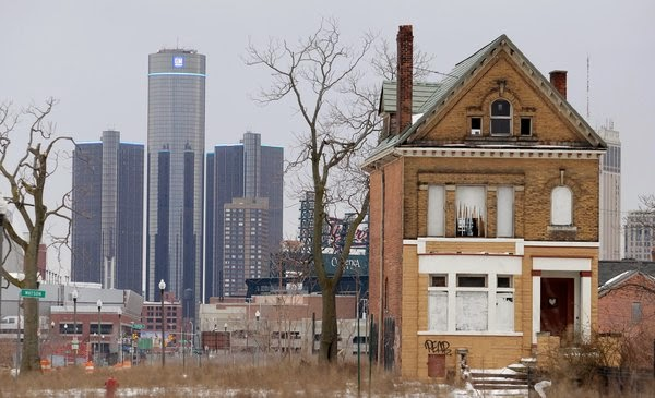 Super-Amnesty Will Turn Every City into Detroit