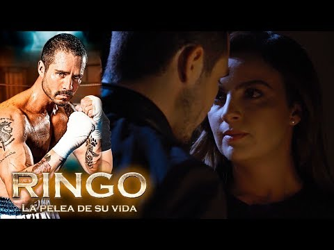 Telenovelas Videos: Ringo 2019 Capitulo Online