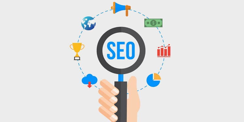 Off-Page SEO Activities List to Make Free Backlink