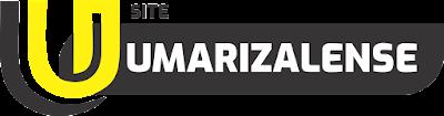 Umarizalense