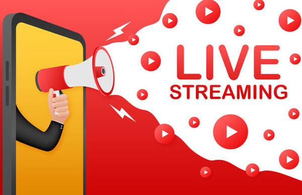 A Quick Guide to Live Streaming for Absolute Beginners - Best Practices and Tips