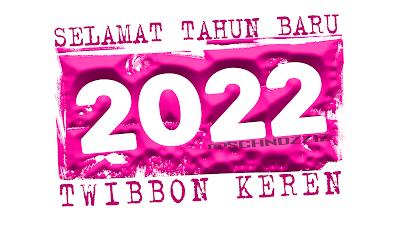 twibbon-keren-foto-wa-tahun-baru-2022