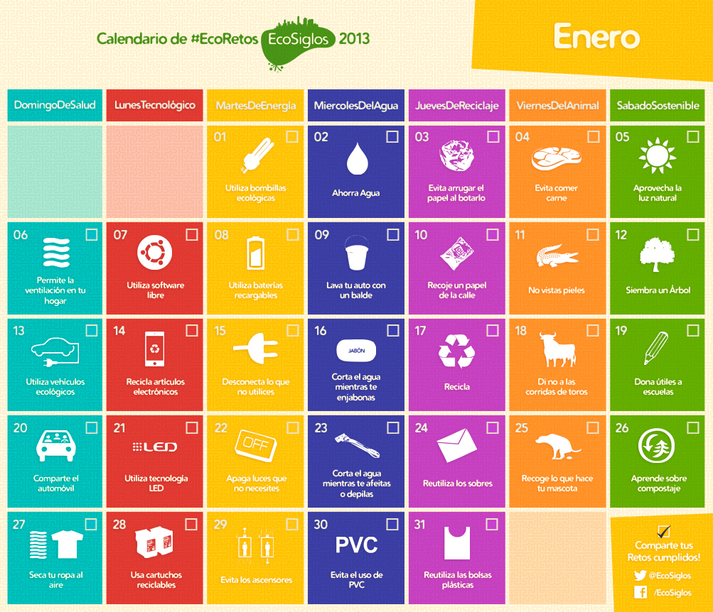 calendario-ecologico-2013-enero