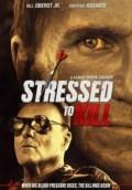 Film Stressed to Kill (2016) Full Movie