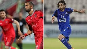 مشاهدة مباراة الهلال والدحيل بث مباشر 12-03-2019 دوري ابطال اسيا