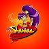 [Análise] Shantae [NSW]